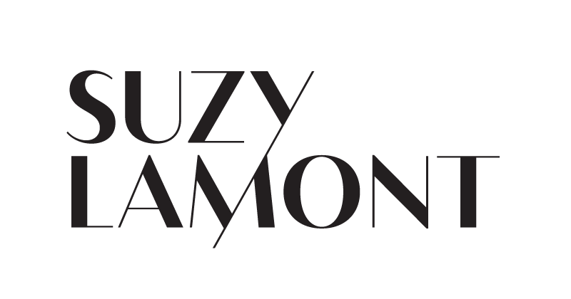 Suzy Lamont